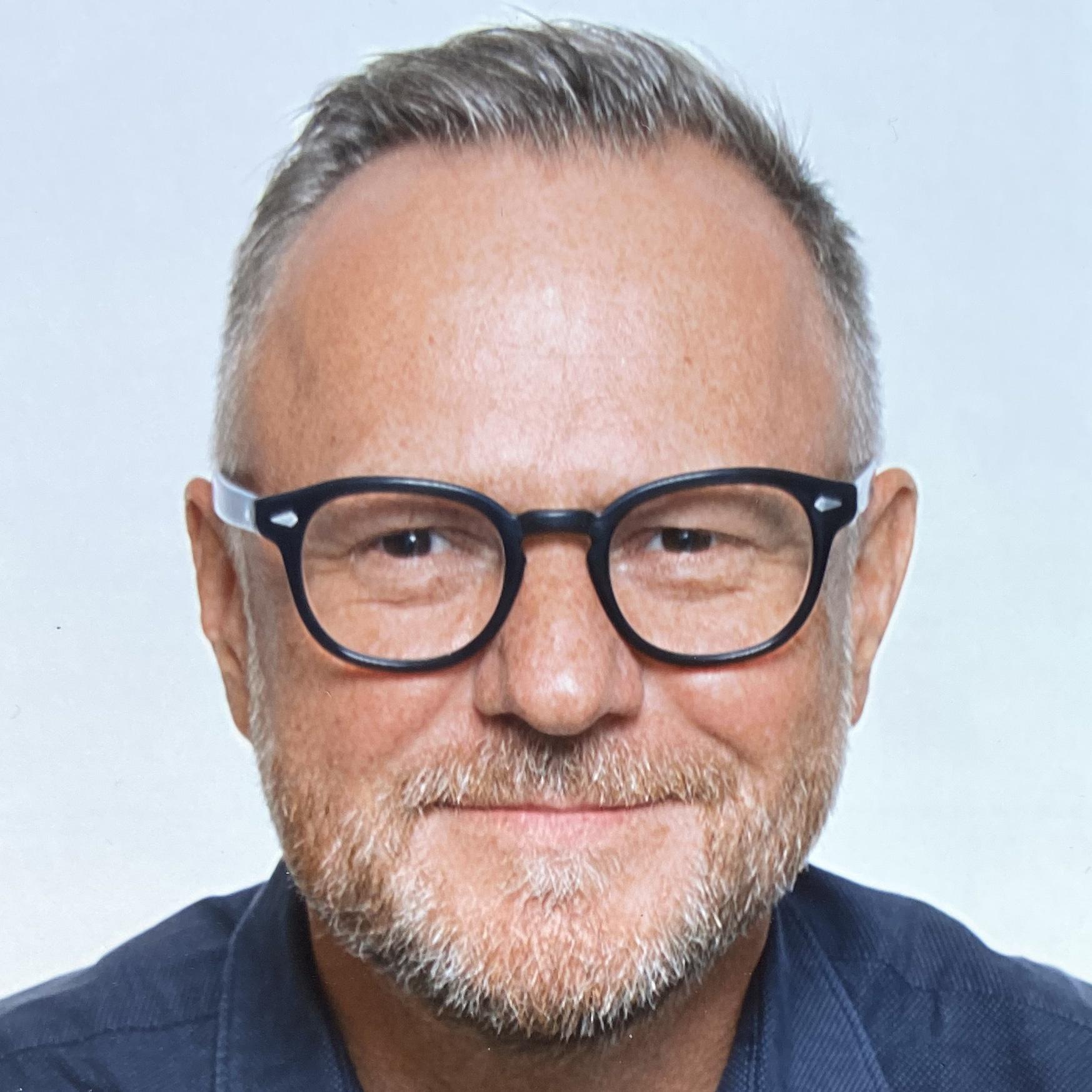 Markus Thomaszick