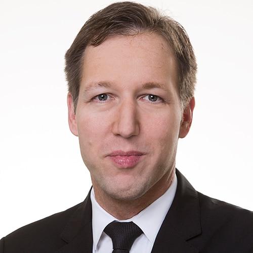 SAP_Schme