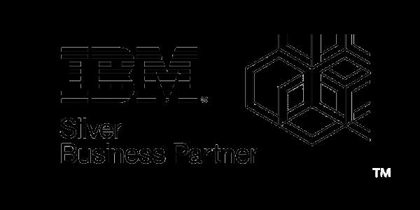 ISR-Partner_IBM