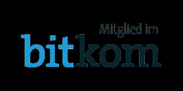 Deutscher Digitalverband Bitkom