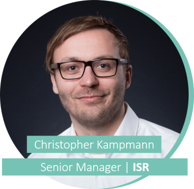 Christopher-Kampmann