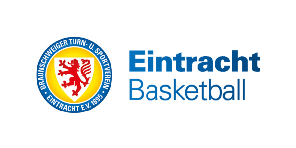 Eintracht Basketball