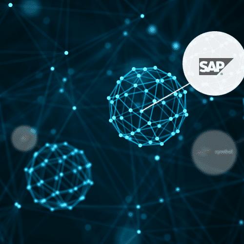 SAP_800x500