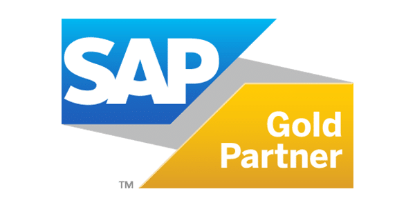 SAP_GoldPartner_in 600x300