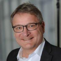 SAP_Kahl