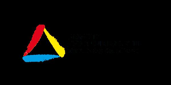 ISR unterstützt das Kinderhospitz St Mauritz