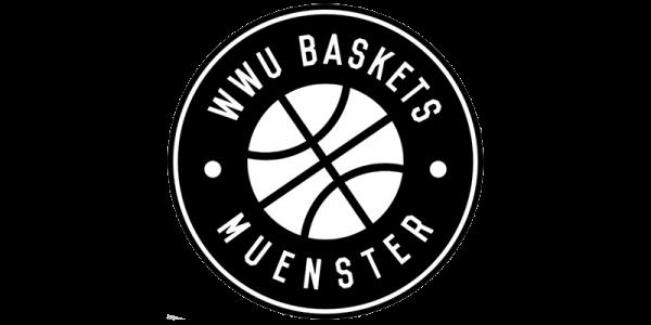 ISR ist Sponsor der WWU Baskets Münster
